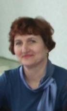 литютина
